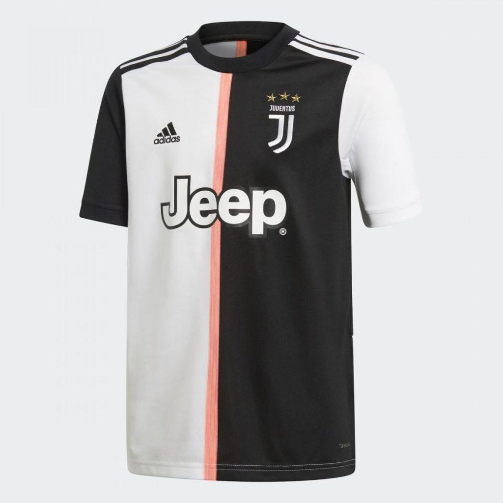fc-juventus-maglia-gara-home-bambino-adidas-2019-20